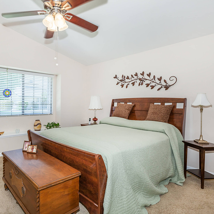 The Haven Apartments: Apartment Homes In Bakersfield, CA